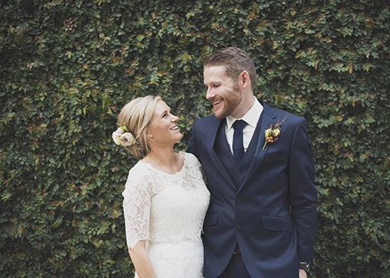 pretty-gum-gully-farm-wedding20160507_4512