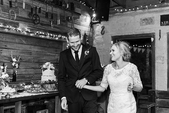 pretty-gum-gully-farm-wedding20160507_4515