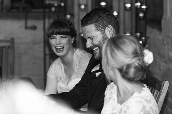 pretty-gum-gully-farm-wedding20160507_4520