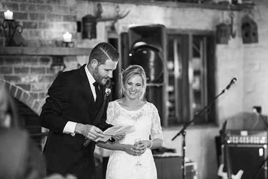 pretty-gum-gully-farm-wedding20160507_4523