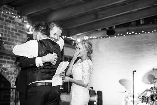 pretty-gum-gully-farm-wedding20160507_4525