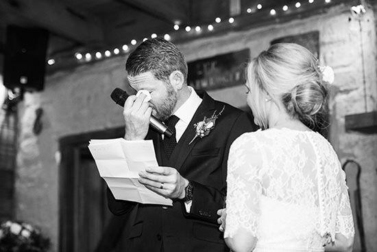 pretty-gum-gully-farm-wedding20160507_4526