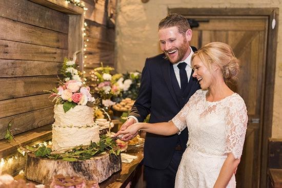 pretty-gum-gully-farm-wedding20160507_4528