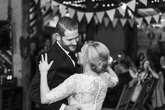 pretty-gum-gully-farm-wedding20160507_4532