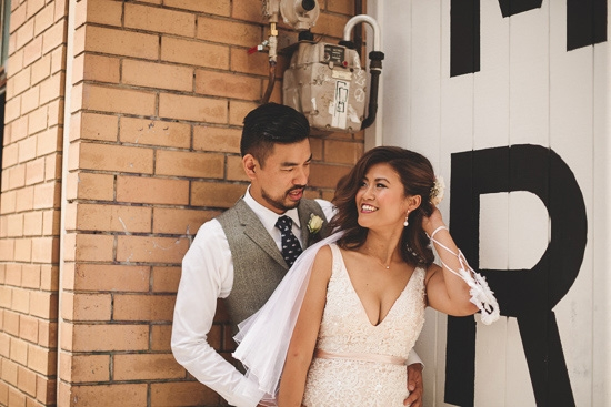romantically-rustic-wedding20161011_3211