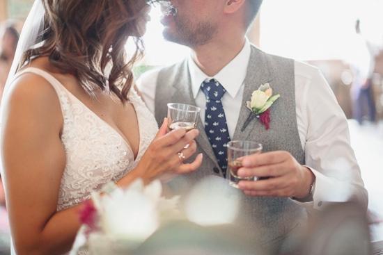 romantically-rustic-wedding20161011_3213