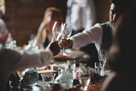 romantically-rustic-wedding20161011_3219