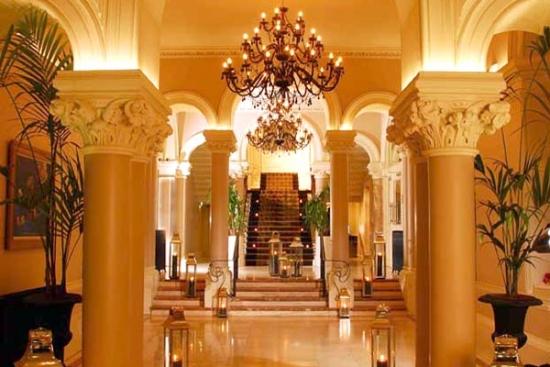royal-marine-hotel4