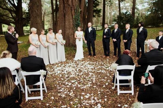 sydney-wedding-celebrant