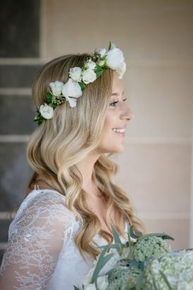 tori-allen-events-flowers