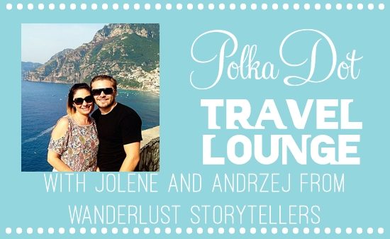 travel-lounge-wanderlust-storytellers