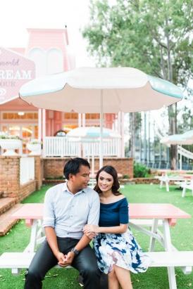 vibrant-theme-park-engagement20160901_4210