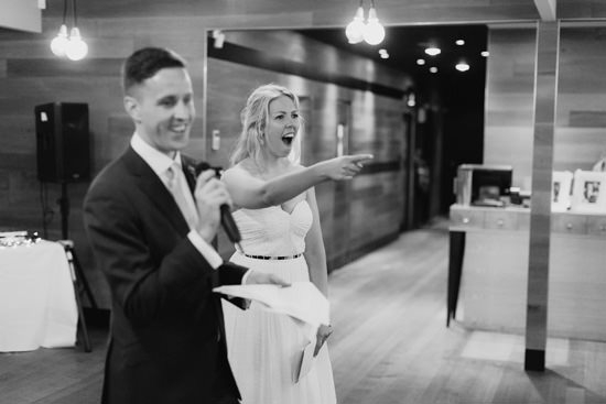 Whimsical Stillwater at Crittenden Wedding | Photo by Eric Ronald http://www.ericronald.net/