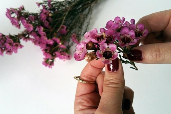 flower-clusters-bridal-flowercrown-1