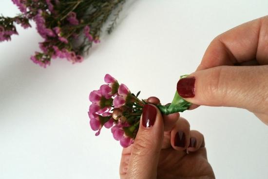 flower-clusters-diy-flower-crown