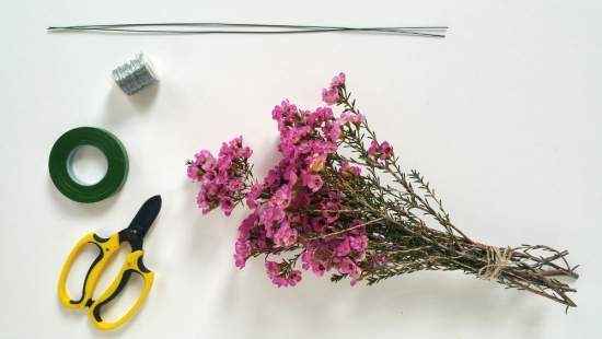 flower-crown-materials-tutorial-how-to-make