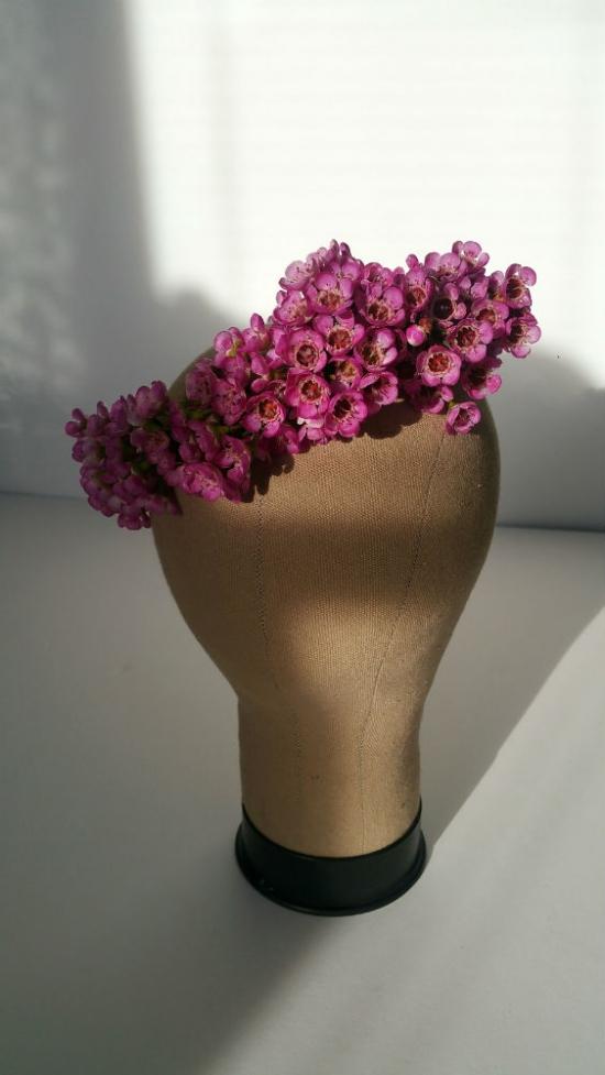 pink-wedding-flowercrown-diy-tutorial