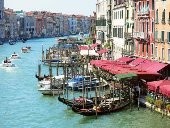 venezia-italy-wanderlust-storytellers