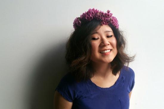 waxflower-flower-crown