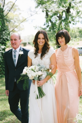Elegant Australian Country Wedding | Photo By Kait Photography http://kaitphotography.com.au/