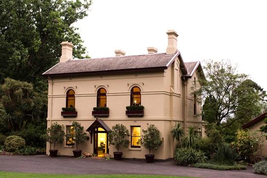 garden-house-at-the-botanic-gardens