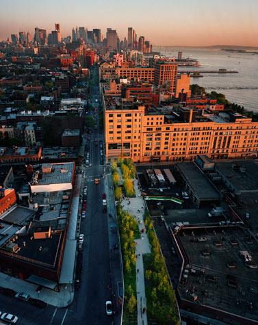 high-line-new-york-city
