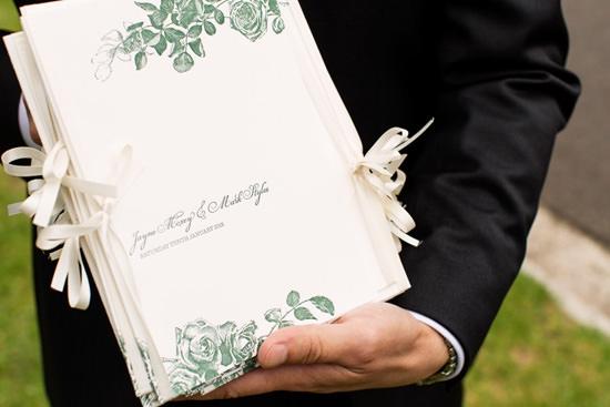lush-rose-garden-pavilion-wedding20150110_4771