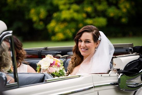 lush-rose-garden-pavilion-wedding20150110_4774
