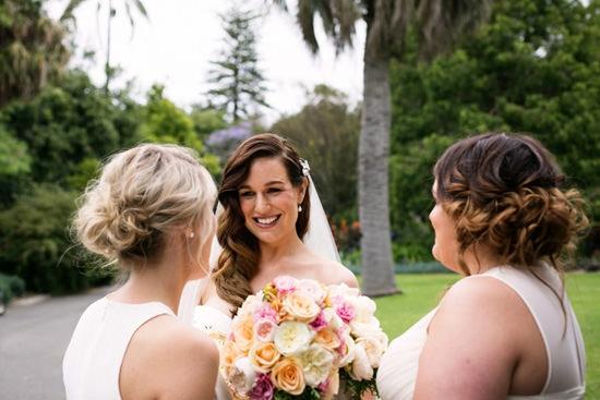 lush-rose-garden-pavilion-wedding20150110_4775