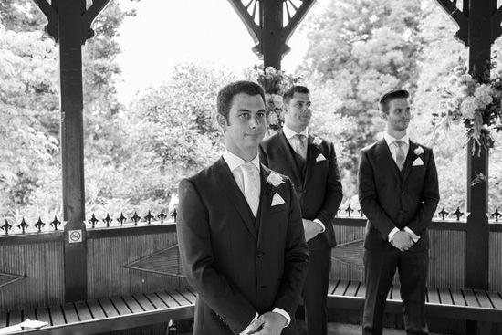 lush-rose-garden-pavilion-wedding20150110_4777