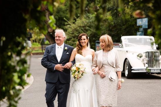 lush-rose-garden-pavilion-wedding20150110_4780
