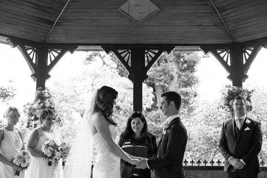 lush-rose-garden-pavilion-wedding20150110_4785