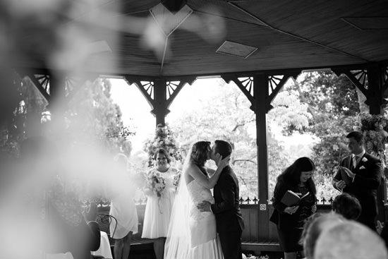 lush-rose-garden-pavilion-wedding20150110_4790