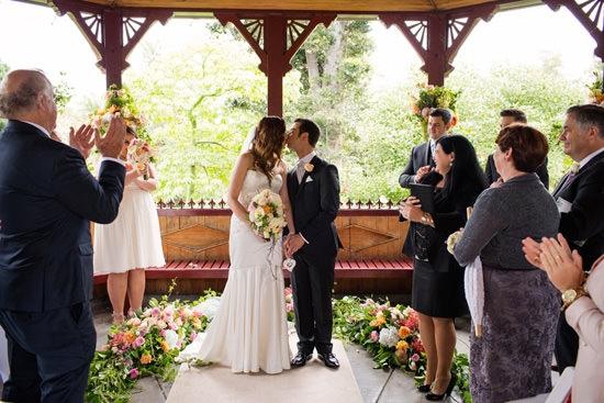 lush-rose-garden-pavilion-wedding20150110_4793