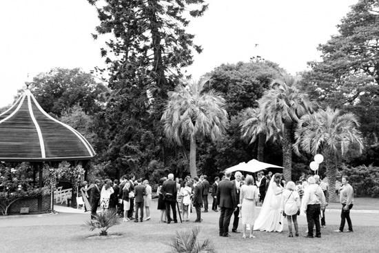 lush-rose-garden-pavilion-wedding20150110_4795