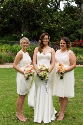 lush-rose-garden-pavilion-wedding20150110_4798