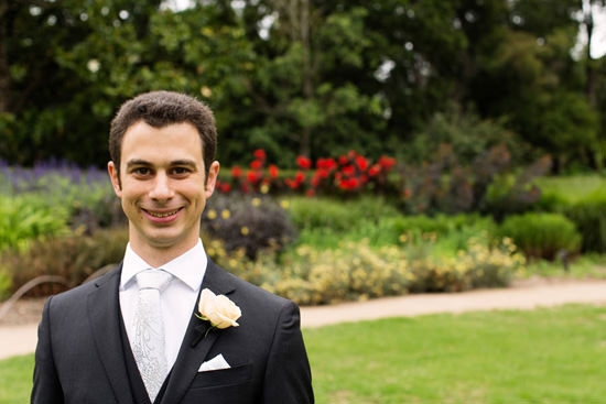 lush-rose-garden-pavilion-wedding20150110_4801