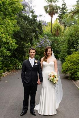 lush-rose-garden-pavilion-wedding20150110_4805