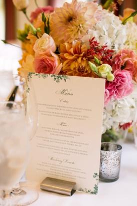 lush-rose-garden-pavilion-wedding20150110_4826