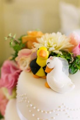 lush-rose-garden-pavilion-wedding20150110_4833