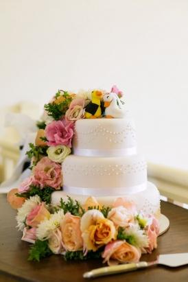 lush-rose-garden-pavilion-wedding20150110_4835