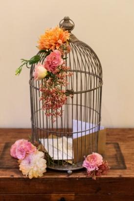 lush-rose-garden-pavilion-wedding20150110_4836