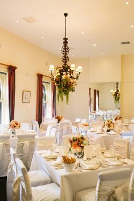 lush-rose-garden-pavilion-wedding20150110_4842