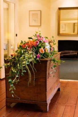 lush-rose-garden-pavilion-wedding20150110_4849
