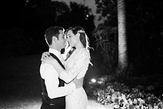 lush-rose-garden-pavilion-wedding20150110_4875
