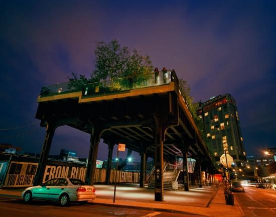 new-york-city-high-line