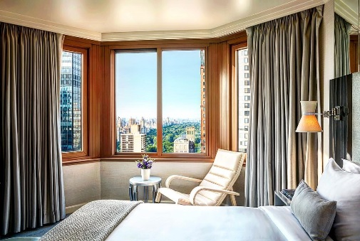 the-london-nyc-rooms