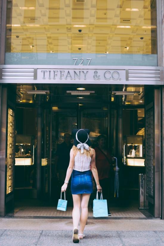 tiffany-and-co