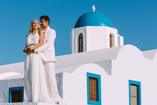 santorini-all-white-wedding053-550x367