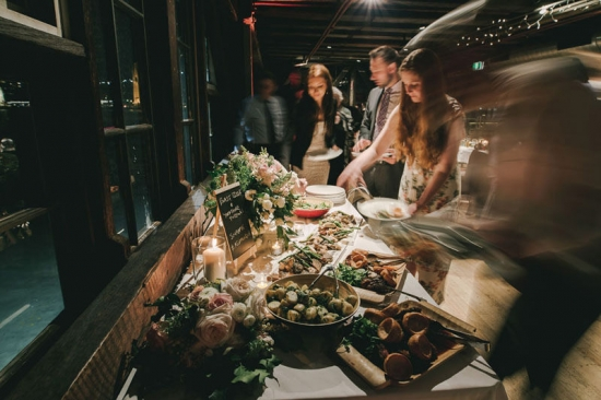 art-kitchen-catering